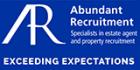 www.abundantrecruitment.co.uk