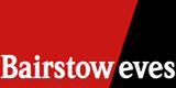 Bairstow Eves Logo