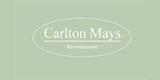 Carlton Mays Logo