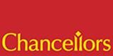 Chancellors Logo