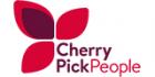 http://www.cherrypickpeople.com