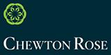 Chewton Rose Estate Agents Logo