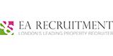 EA Recruitment Logo