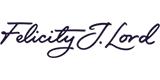 Felicity Lord Logo