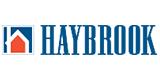 Haybrook Logo