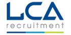 http://www.lca-jobs.com/