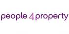 www.people4property.co.uk