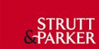 http://www.struttandparker.com