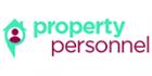 www.propertypersonnel.co.uk