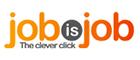 JobIsJob Sales Negotiator Jobs