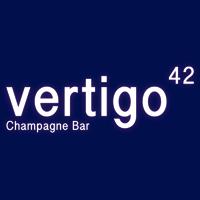 Vertigo 42 Logo