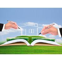 Lettings Manager salary, responsibilities & job description