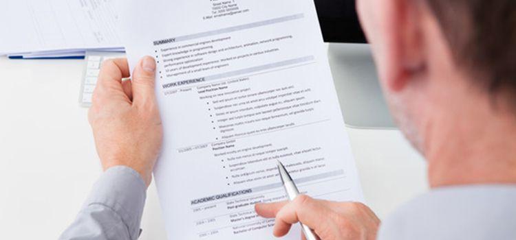 Mortgage Advisor CV Tips for finding mortgage advisor jobs