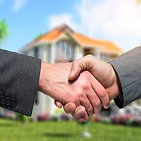 Sales Negotiator job description