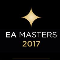 Property Academy's EA Masters 2017
