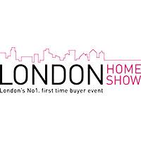 London Home Show Autumn 2017